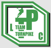 Team Turnpike Lacrosse