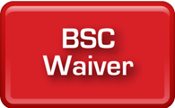 bsc-waiver